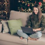 6 easy ways to give contact-free gifts this year