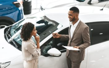 Are these 0% APR car deals worth it?