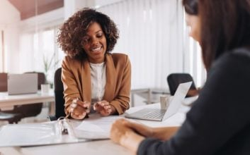 Financial advisors: Are they worth the cost?