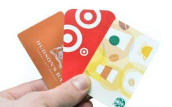 22 clever ways to get free gift cards