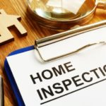 The ultimate home inspection checklist