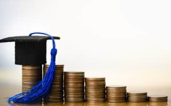 4 tips for repaying federal student loans