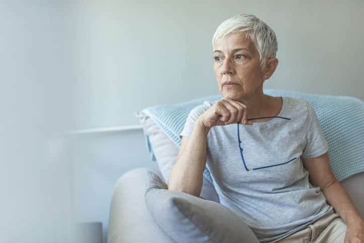 Most Americans expect to work after retirement age