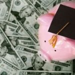 The impact of student loan debt on the economy