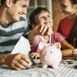 The difference between secured vs. unsecured debt