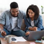 10 money habits of highly effective couples
