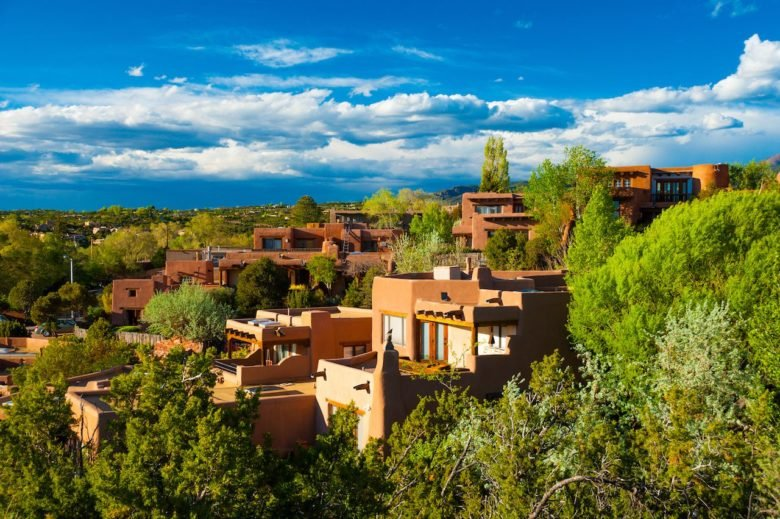 America's 50 most expensive small towns