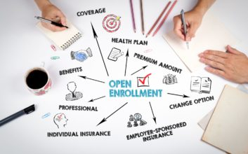 Last-minute open enrollment tips for an unusual year