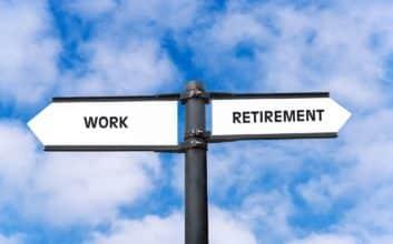 6 surprises that can drain retirement savings