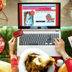 How teens can set a holiday budget