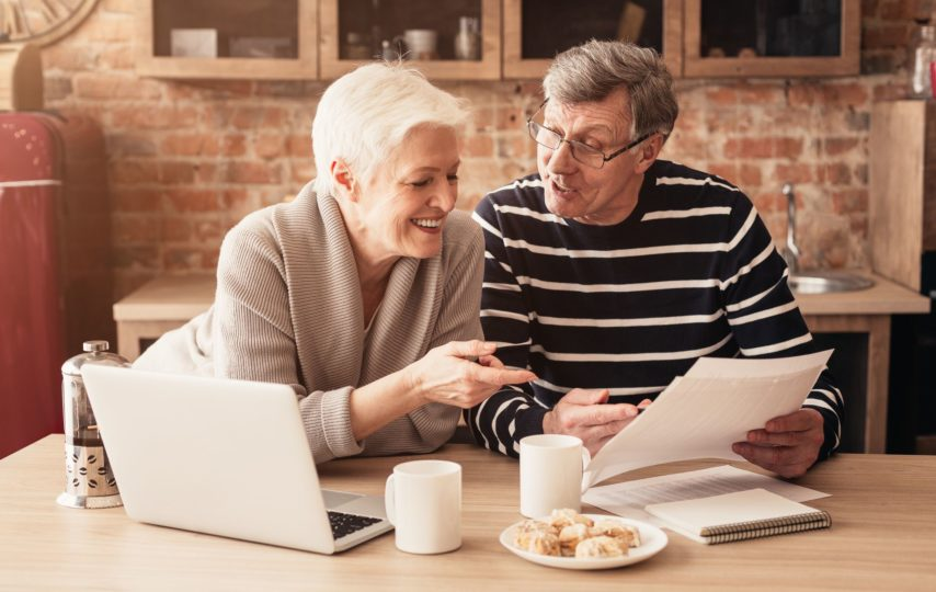 15 ways to ensure you have enough retirement savings