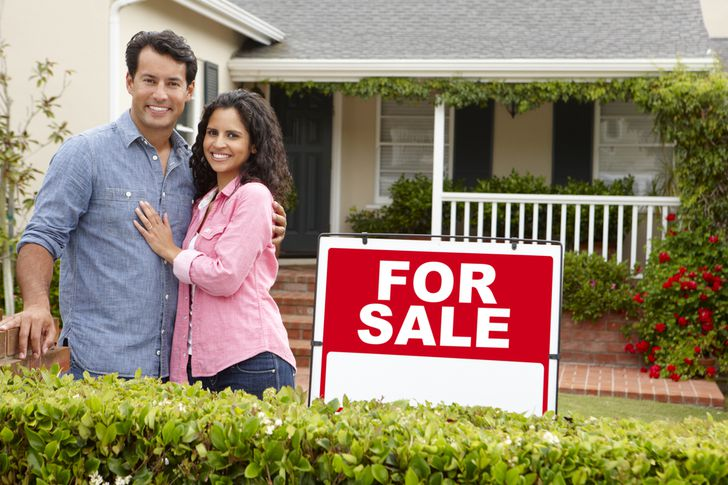 The best & worst months to sell your home