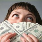 Top 10 must-know rules on 401(k) taxes