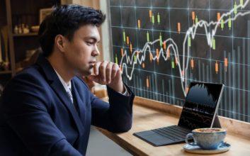 Using fundamental analysis to choose stocks