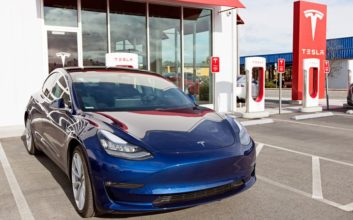 Here's why I just bought a Tesla 3