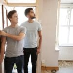 5 tips for getting the best price on a new home