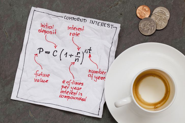 Interest rates: Here's how they work