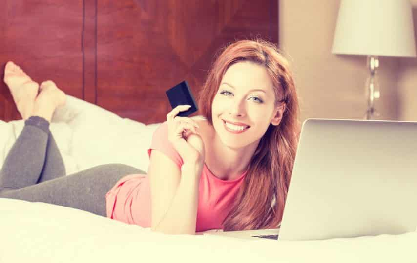 Top 10 money-saving tips for students