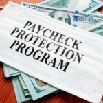 All about the paycheck protection program (PPP), round 2