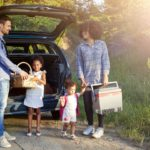10 ways to get your family finances back on track