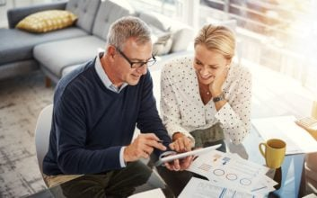 6 ways COVID-19 is affecting American retirement plans