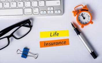 What is life insurance & how does it work?