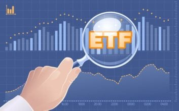 Bond ETFs explained