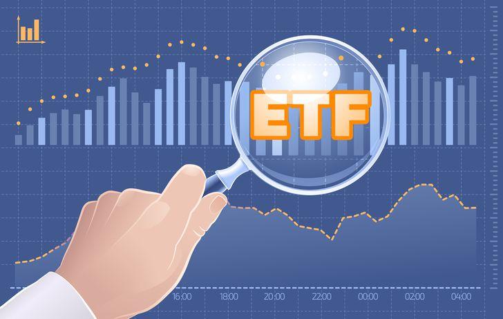 Bond ETFs explained