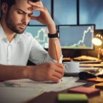 Can you lose money in an index fund?