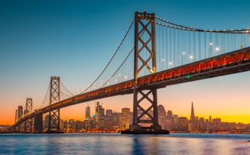The 25 most popular cities for millennial homebuyers