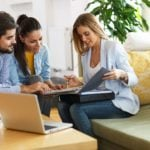 Understanding the life insurance application process