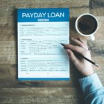 5 apps that can loan you money before payday