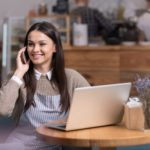 Small business owners say you should outsource these 3 tasks