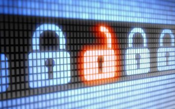 Data & privacy breaches are accelerating. Here's how to protect yourself