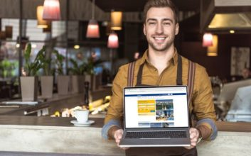 10 ways to make your site one of the best small business websites online