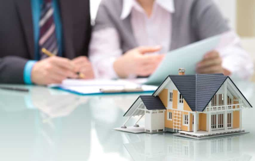 Guide to government home loans