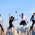 13 personality traits that can lead to money success