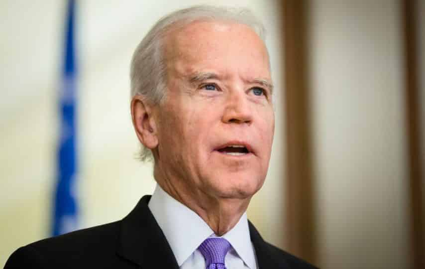 How Biden's stimulus plan may affect the economy, stocks and interest rates