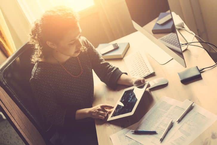 A small business guide to balance sheets