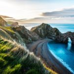 50 of the world's most beautiful beaches