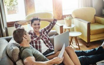 30 short-term financial goals you can crush