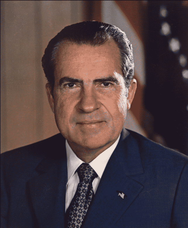 Weird facts about every US president