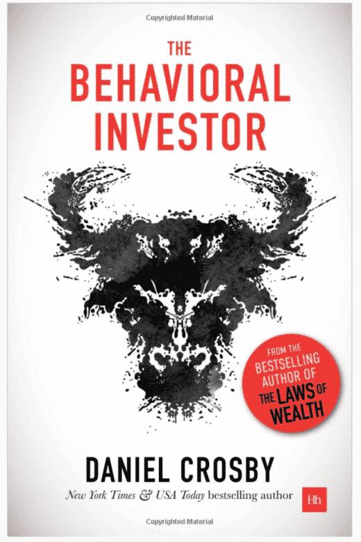 The 12 best books for beginning investors