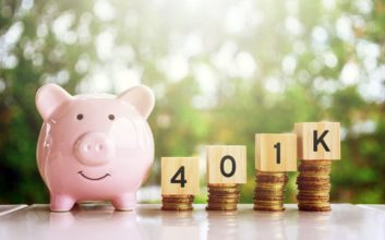Inherited 401(k): rules and tax information