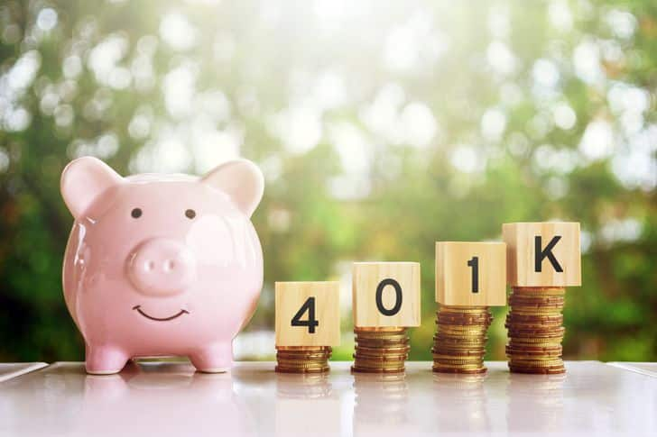 7 ways to make the most of your 401(k)