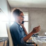 Everything you need to know about small business tax payments