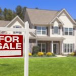 Is now a good time to buy a house?