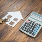 15 great ways to save for a down payment