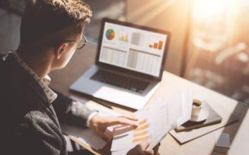The basics of electronic trading