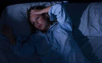7 ways to sleep better with COVID-19